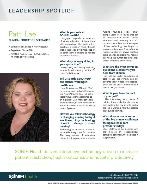 Leadership-Spotlight_Patti-Lael