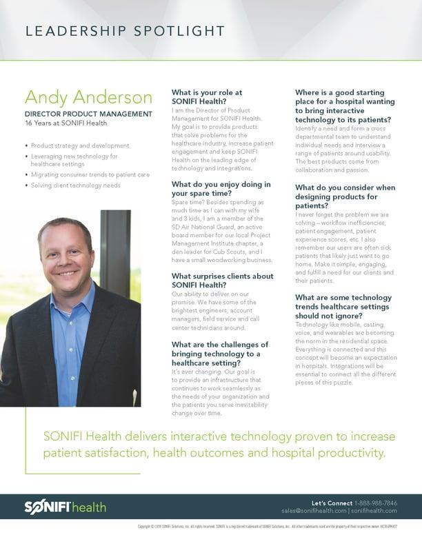 LeadershipSpotlight_AndyAnderson