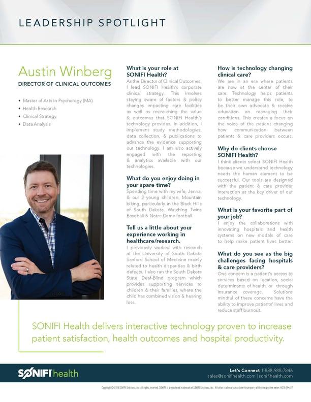 LeadershipSpotlight_AustinWinberg