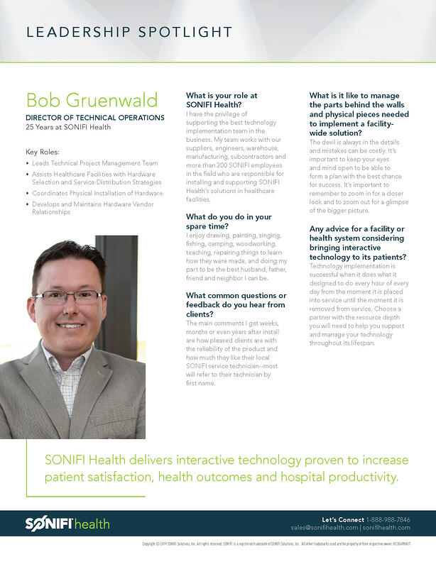 LeadershipSpotlight_BobGruenwald