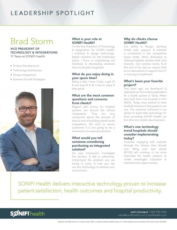 LeadershipSpotlight_BradStorm