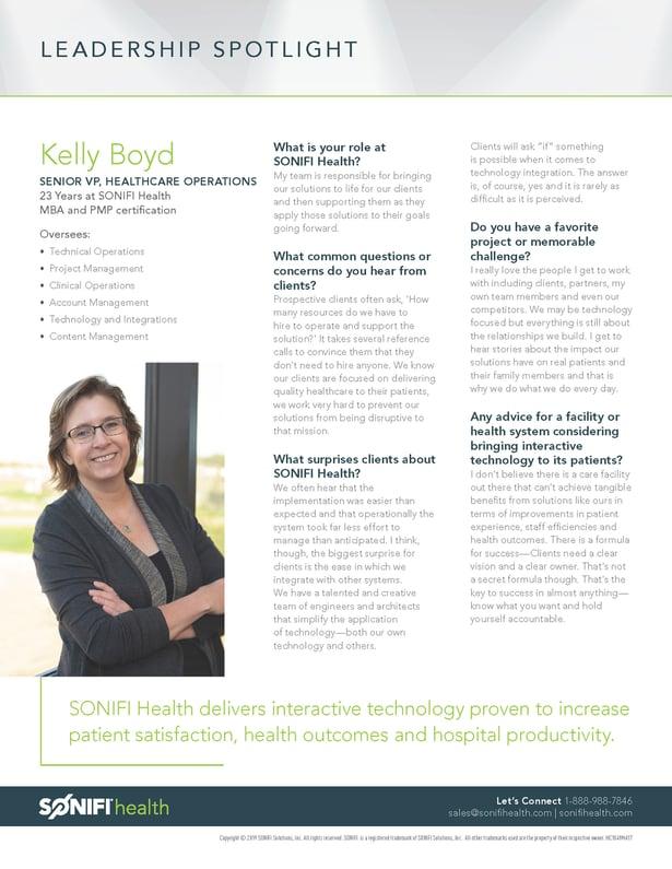 LeadershipSpotlight_KellyBoyd